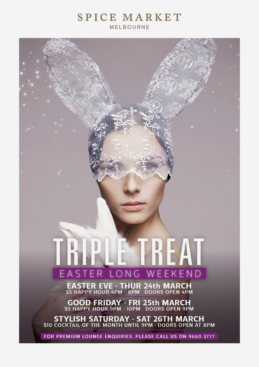 SPICE-MARKET-easter-triple-treat-POSTER-UPDATE-mar16