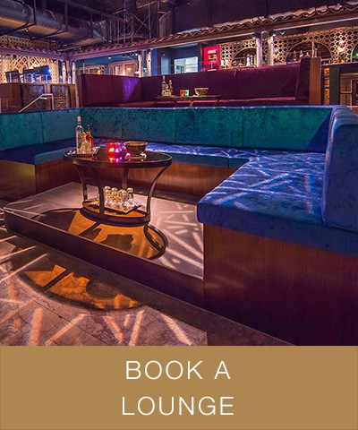BOOK A LOUNGE