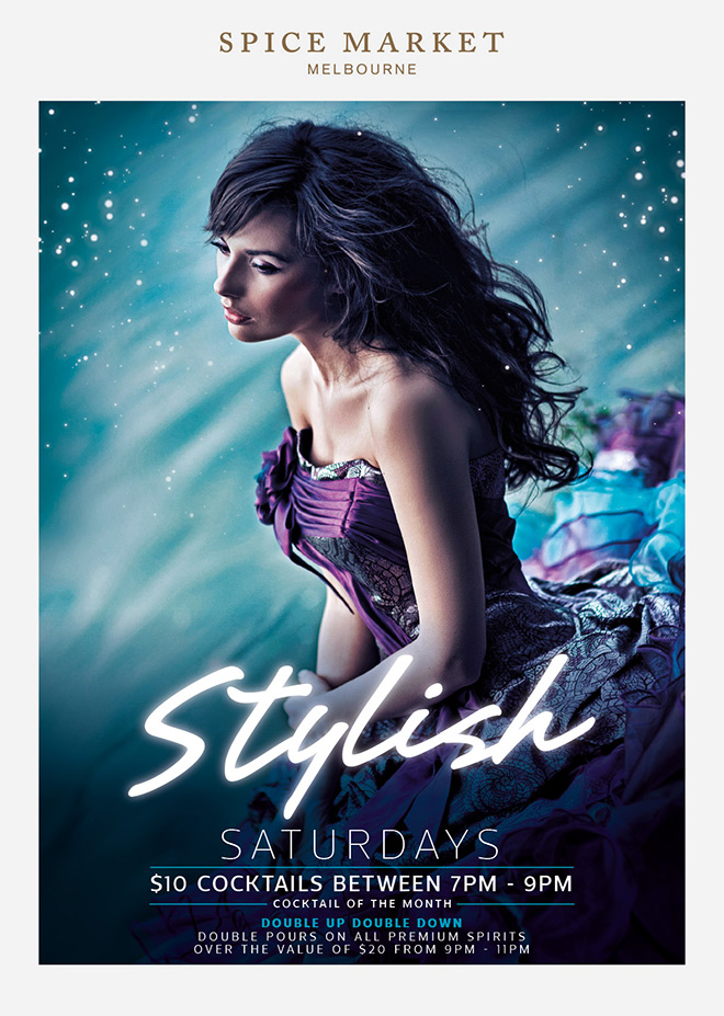 spice-market-stylish-saturdays