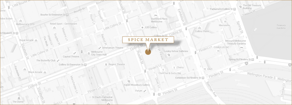 spice_market_map