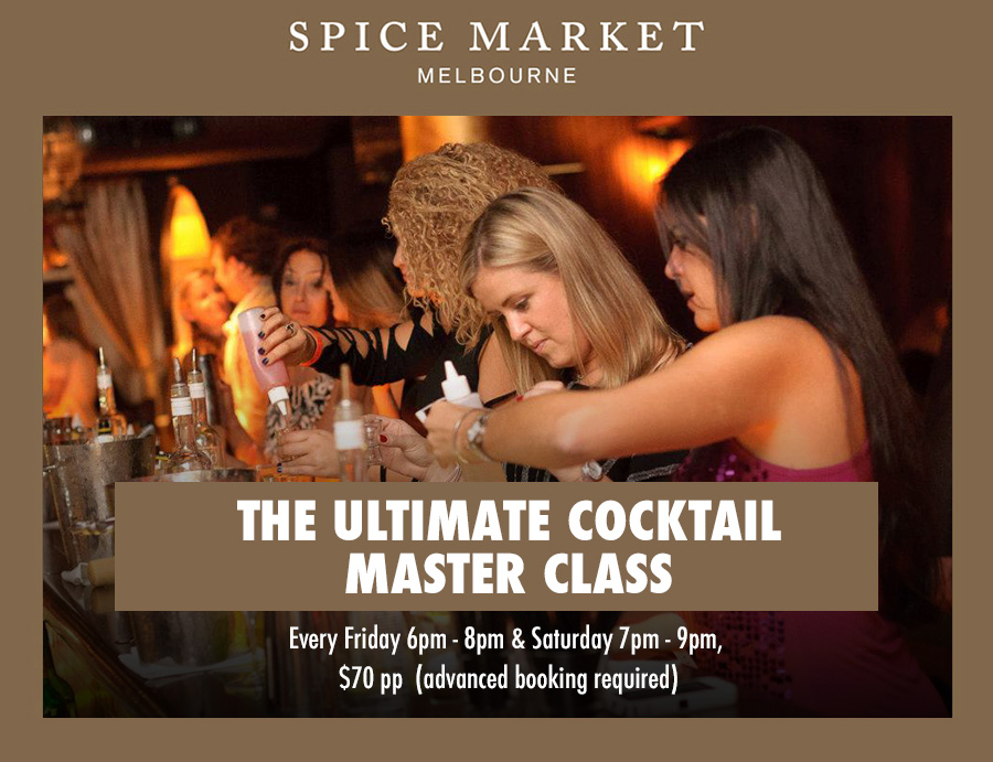 spice-market-cocktail-master-class