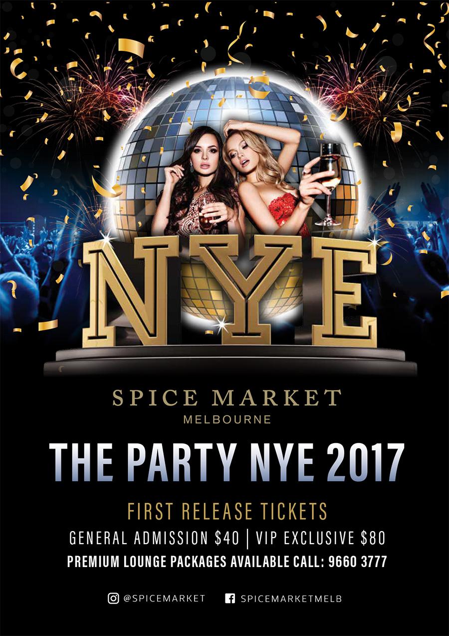 spice-market-nye-2017